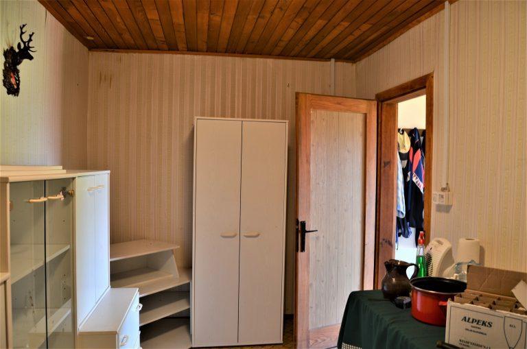 soba 4