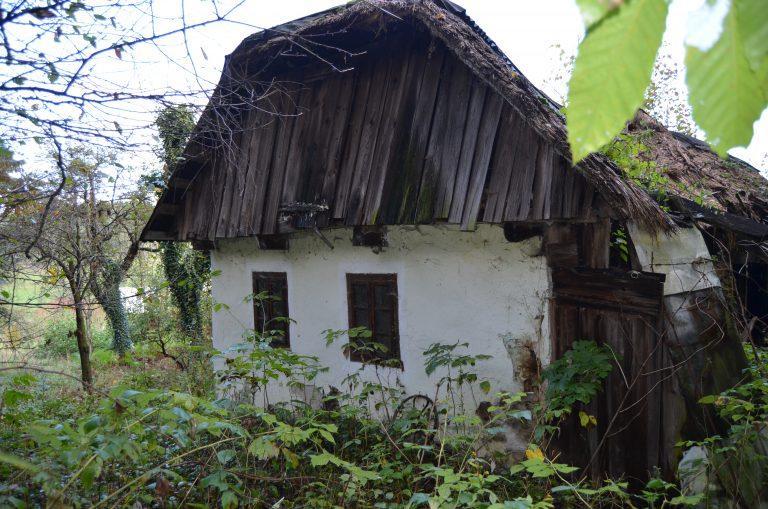 Glavna hiša 9